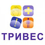 TRIVES-LOGO-WEB-200Х200